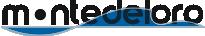 Montedeloro - Travel & Art - Inspirations Logo